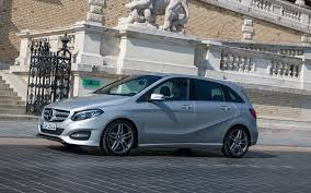 2018 mercedes benz b class.  2018 2018 mercedesbenz bclass b250  price engine full technical  specifications the car guide  motoring tv with mercedes benz b class t