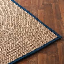 basketweave seagrass rug jpg c 1494612679