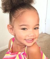 Cute Light Skin Girl Names Pinterest Haleyyxoo C H I L D R E N O F T H E W