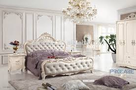 bedroom furniture china china bedroom furniture china. china new design popular wedding bedroom furniture buy furniturebedroom furniturenew product on alibabacom t