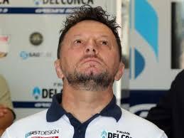 L'ultimo tampone di Fausto Gresini è negativo, ma le sue condizioni  peggiorano