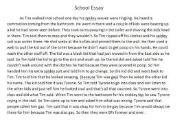cover letter my school days essay my elementary school days essay  cover letter an essay on school life fddbmy school days essay