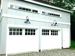 cost of garage doors and installation garage door opener installation cost cost of garage door opener