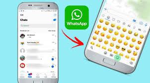 Risolti due problemi WhatsApp su iPhone con aggiornamento ...