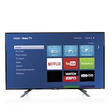 haier 65 4k ultra hd tv. #1online haier 49\ 65 4k ultra hd tv a