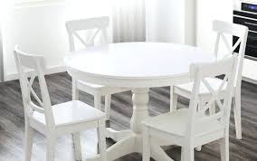 full size of small dining table and chairs argos round glass 4 tag archived of kitchen
