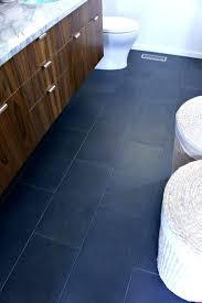 dark blue bathroom tiles. Beautiful Tiles Dark Blue Sparkle Floor Tiles Tile Flooring Design Navy Intended Bathroom 4