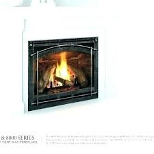 gas log insert electric inserts for existing fireplaces fireplace with blower r gas log insert set fireplace