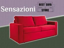 Best sofa shop best sofà shop
