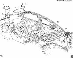 2005 chevy cobalt headlight wiring diagram wirdig radio wiring diagram also 2012 chevy cruze headlight wiring diagram
