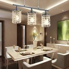 breakfast area lighting. Dining Room Lighting Fixtures Dinning Modern Open Concept Breakfast Table Area Conference R