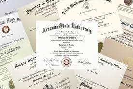steps to design a graduation diploma graduationsource