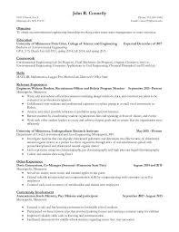 Resume Samples For 40 Zromtk Impressive Shidduch Resume