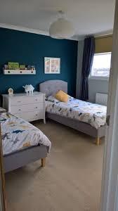 bedroom furniture for boys. Delighful Furniture On Bedroom Furniture For Boys