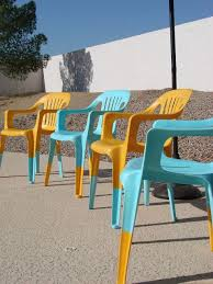 Spray Painting Plastic Outdoor Furniture Goodwill Tips Easy Tips Cool Spray Painting Patio Furniture Remodelling