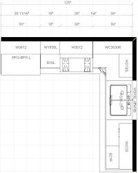 kitchen cabinet planner kitchen cabinet planning tips