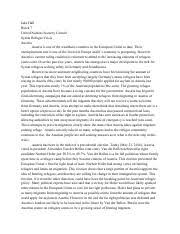reignofterrordbq the reign of terror was it justified jake hall 3 pages positionpa nitednations