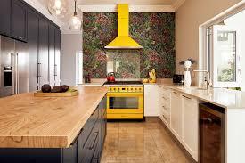 Working With A Kitchen Designer Morley Miller 1 Exclusive Kitchen And Bathroom Design In