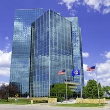 temporary office space minneapolis. Office Space In 7760 France Avenue South, 11th Floor Temporary Minneapolis I