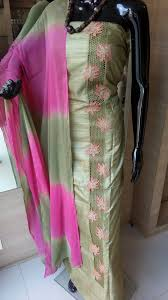 Cut Work Designer Suit Cutwork Sarees Whatsapp On 9496803123 For Customisation