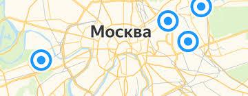 «<b>Кружка Lefard</b> Компас <b>400</b> мл» — Кружки — купить на Яндекс ...