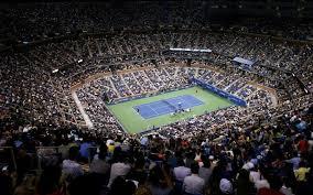 Usta Billie Jean King National Tennis Center Seating Chart Billie Jean King National Tennis Center Seating Chart Map