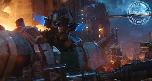 Play games, watch videos, and learn about your favourite transformers on the run in the year 1987, bumblebee finds refuge in a junkyard in a small californian beach town. Here Are All The Transformers In That Opening Bumblebee Battle Ew Com