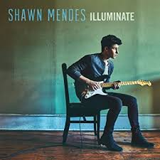 <b>MENDES</b>, <b>SHAWN</b> - <b>Illuminate</b> - Amazon.com Music