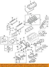 mitsubishi 2 4 engine diagram wiring diagram for you • diagram mitsubishi 2 4l engine diagram mitsubishi eclipse engine diagram nissan 2 4 engine diagram