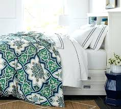 duvet covers green and white lime green and brown duvet covers duvet covers green and blue