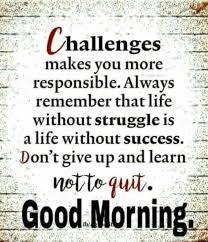 Good Morning Spiritual Quotes Beauteous Good Morning Motivation Quotes Best Of Good Morning Spiritual Quotes