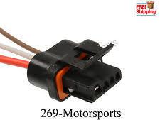 tpi wiring harness car truck parts alternator wiring harness pigtail fits 88 92 tpi tbi camaro firebird