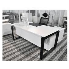 office furniture head table desk office stylish simplicity simple executive desk aliexpresscom buy foldable office table desk