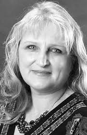 Shari Ratliff Obituary (2015) - Nacodoches, TX - The Daily Home