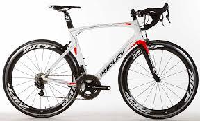 Bike Test Ridley Noah Sl 15 Road Bike Action