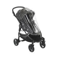 baby jogger city select versa versa gt raincover loading zoom