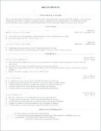 Microsoft Office 2010 Resume Templates Download Resume Templates In Word Is There A Template Ms 2007 Does