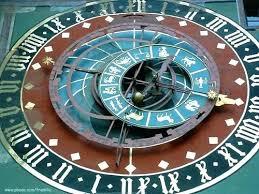oversized outdoor clocks clock wall australia