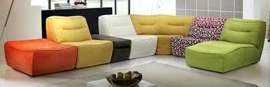 scandinavian furniture edmonton. Scandinavian Furniture Edmonton Arena Sectional Stores In Houston . A