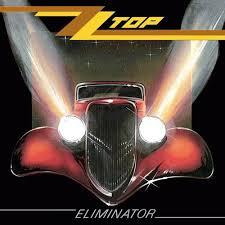 <b>ZZ Top</b> - <b>Eliminator</b> (album review )   Sputnikmusic