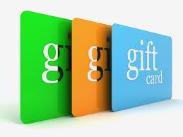visa mastercard gift card balance you are looking