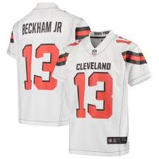 Browns Jersey Cleveland James Sales Lebron Leads White The Nba