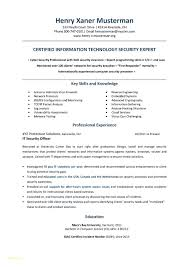 Sample Of Security Guard Resume With Resume Security Clearance