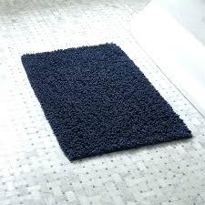 navy bath rug royal blue bath rugs navy bathroom bathrooms stylish design ideas loop midnight rug navy bath rug