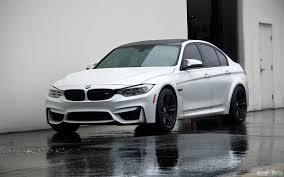 2015 bmw m3 white. Perfect Bmw 2015 BMW M3 White 198 On Bmw