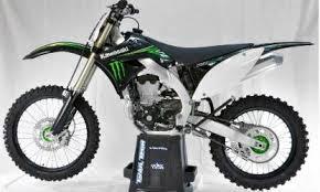 motorbike theft at evanston barossa light herald