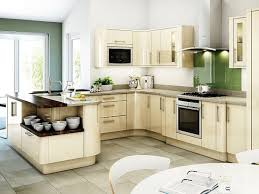 Decorating For Kitchens Contemporary Kitchen New Contemporary Kitchen Decor Kitchen Decor