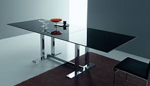 modern italian dining room furniture. 4 Modern Italian Dining Room Furniture