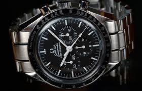 world top 10 luxury watches brand best watchess 2017 top 10 men s luxury watch brands in the world