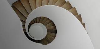 Staircase design staircases stair design. An Architect S Guide To Inspirational Staircase Design Architizer Journal